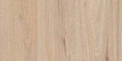 Ламинат Kastamonu коллекция Floorpan Yellow Брикс FP0010