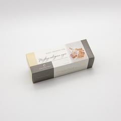 Нуга низкоуглеводная Кокос-шоколад