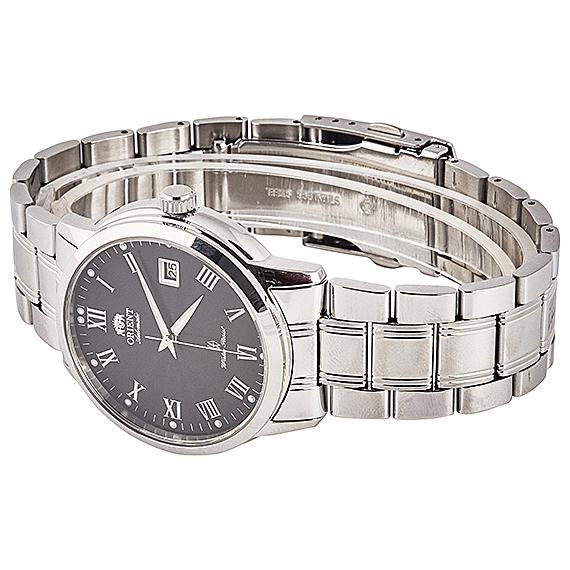 Часы наручные Orient SER1T002B0