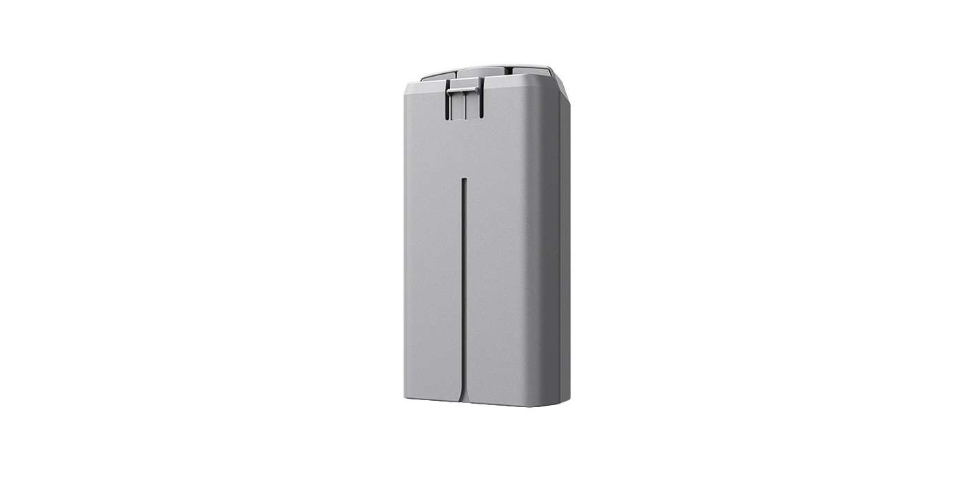 Аккумулятор DJI Mini 2 Intelligent Flight Battery