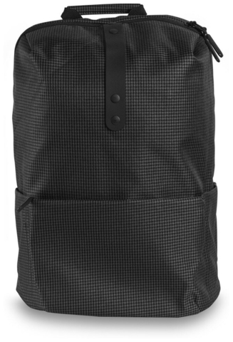 Рюкзак Xiaomi Mi Casual Backpack (Black)