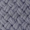 Alize Puffy 87 (угольно-серый)