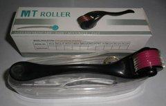 Мезороллер MT Roller 540 игл 0,5 мм. Купить по акции 3 шт.