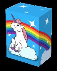 Legion Supplies - Rainbow Unicorn Коробочка 100+