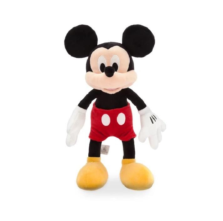 Мягкая игрушка Микки Маус Дисней 33 см