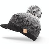 Картинка шапка Dakine Kayla Black -