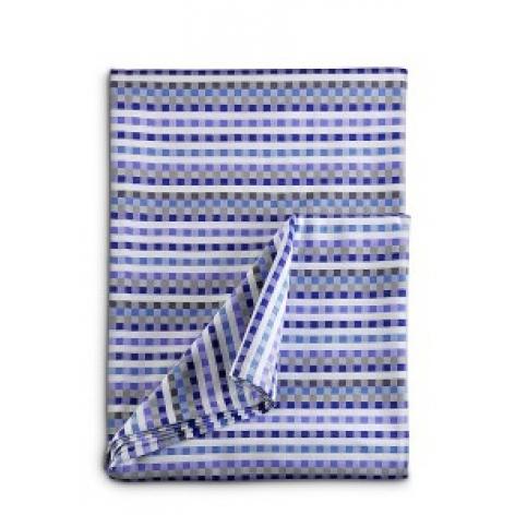 Скатерть (250х140 см.), Фиолетовый, арт. 621208 - фото 1