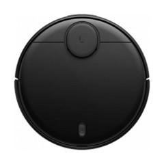 Робот-пылесос Xiaomi Mi Robot Vacuum-Mop P Black (Черный)