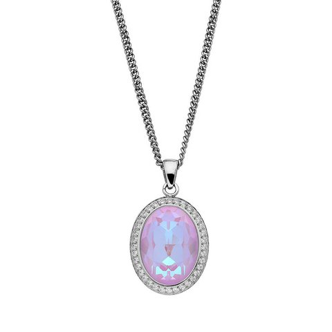 Колье Tivola Lavender delite 403674.1 V/S