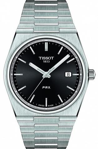 Часы мужские Tissot T137.410.11.051.00 T-Sport