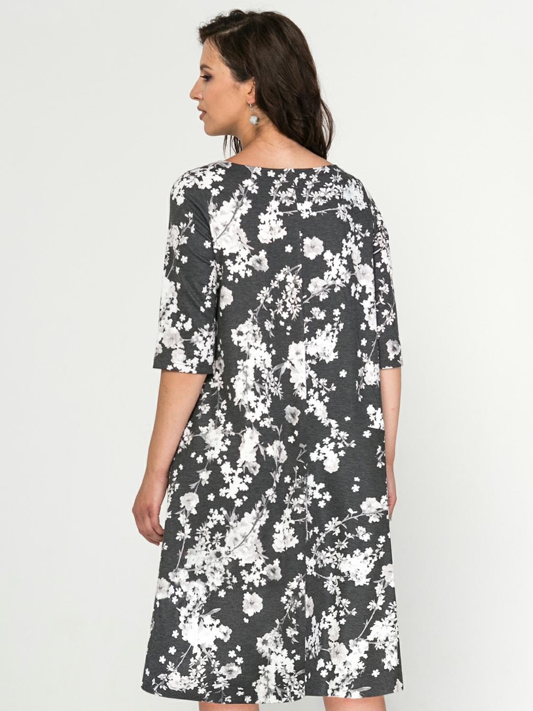 5500 Платье