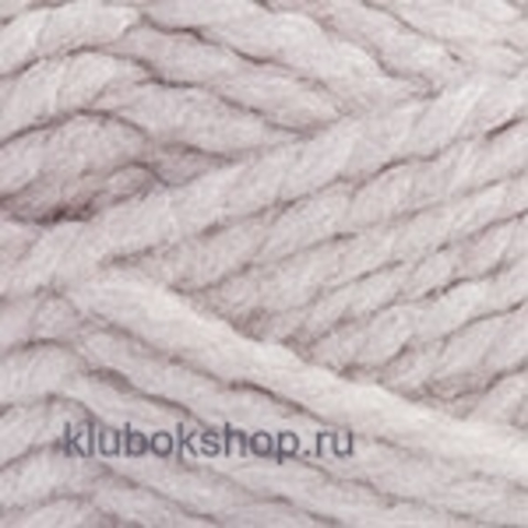 Пряжа Alpine ALPACA (YarnArt) 430 - купить в интернет-магазине недорого klubokshop.ru