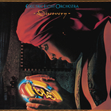 Electric Light Orchestra / Discovery (CD)