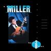 Steve Miller / Born 2B Blue (LP)