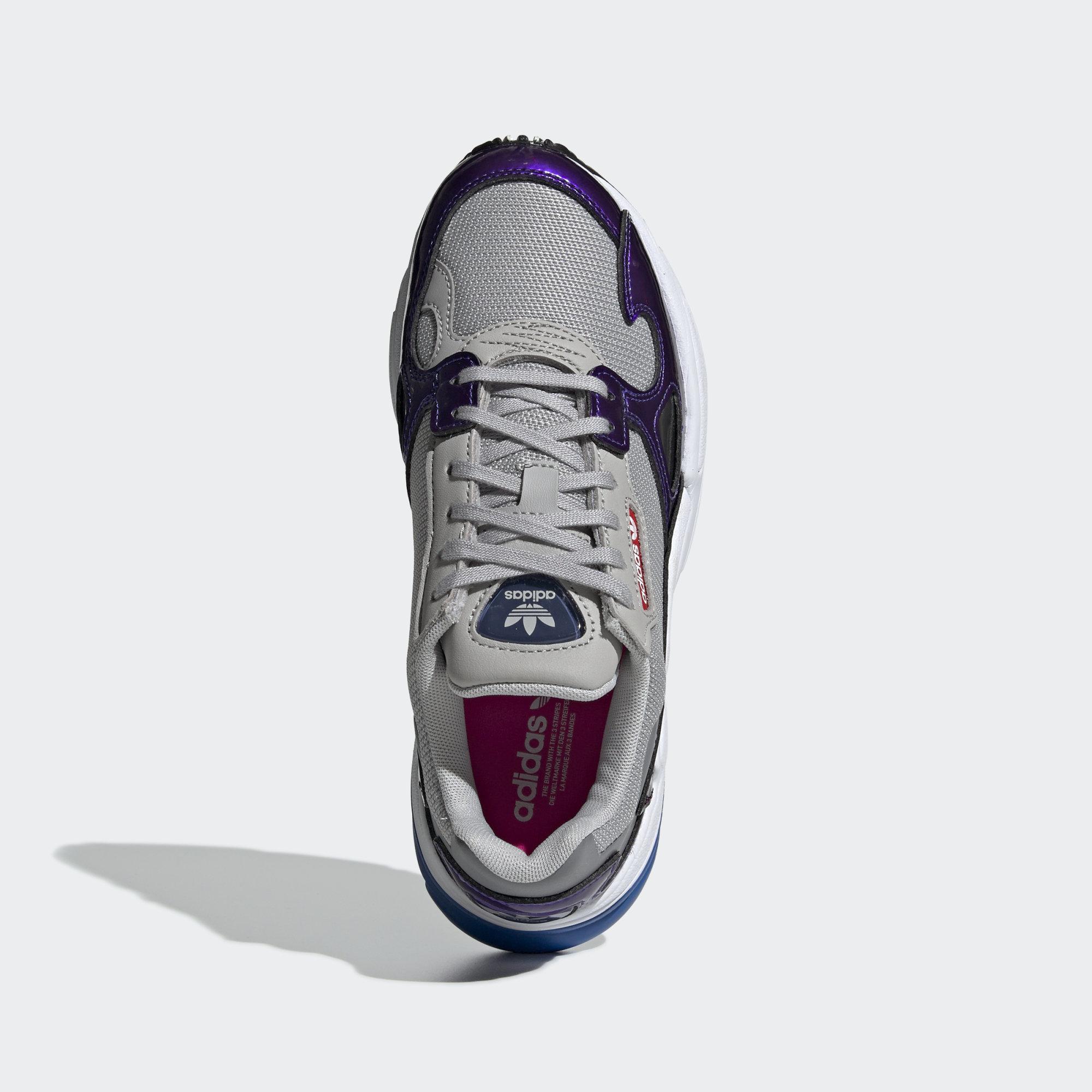 Кроссовки женские adidas ORIGINALS FALCON