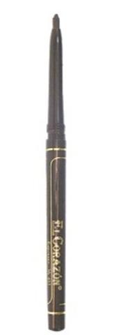 El Corazon карандаш для глаз автомат 403 Espresso