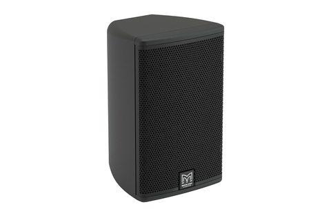 MARTIN AUDIO A55T пасивна акустична система