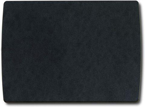 Набор Victorinox Swiss Classic: нож столовый, лезвие 11 см + разделочная доска, красный