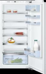 Холодильник встраиваемый Bosch Serie | 6 KIR41AF20R фото