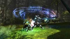 Kingdoms of Amalur Re-Reckoning (Nintendo Switch, русские субтитры)