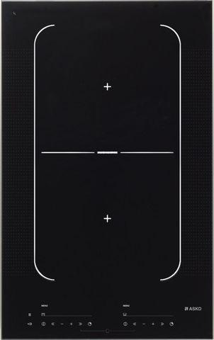 Индукционная варочная панель ASKO HI1355 G