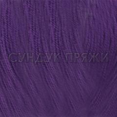 Gazzal Wool 175 335