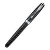 Parker Sonnet - Dark Grey CT, ручка-роллер, F, BL