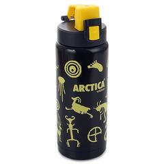 Термос Арктика 702-500W - 2