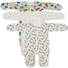 Папитто. Набор к рождению ребенка, 19 предметов вид 3