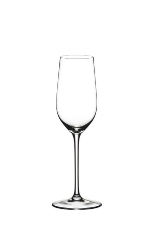 Бокал Riedel Sommeliers Tequila/Sherry, 190 мл