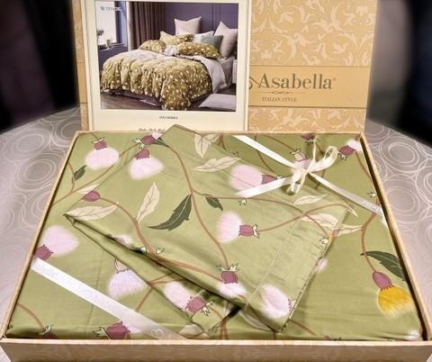Постельное белье Asabella Коллекция TENCEL 1532