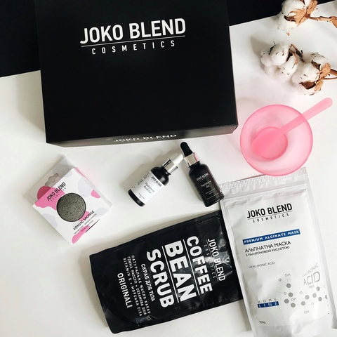 Набір Dream Gift Pack Joko Blend (2)