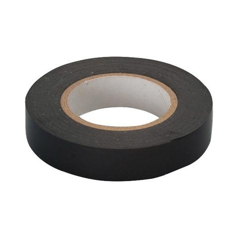 Изолента черная (10м.)