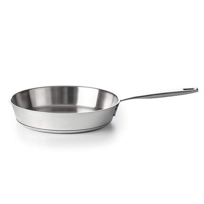 Сковорода BEKA MAESTRO (20 см)
