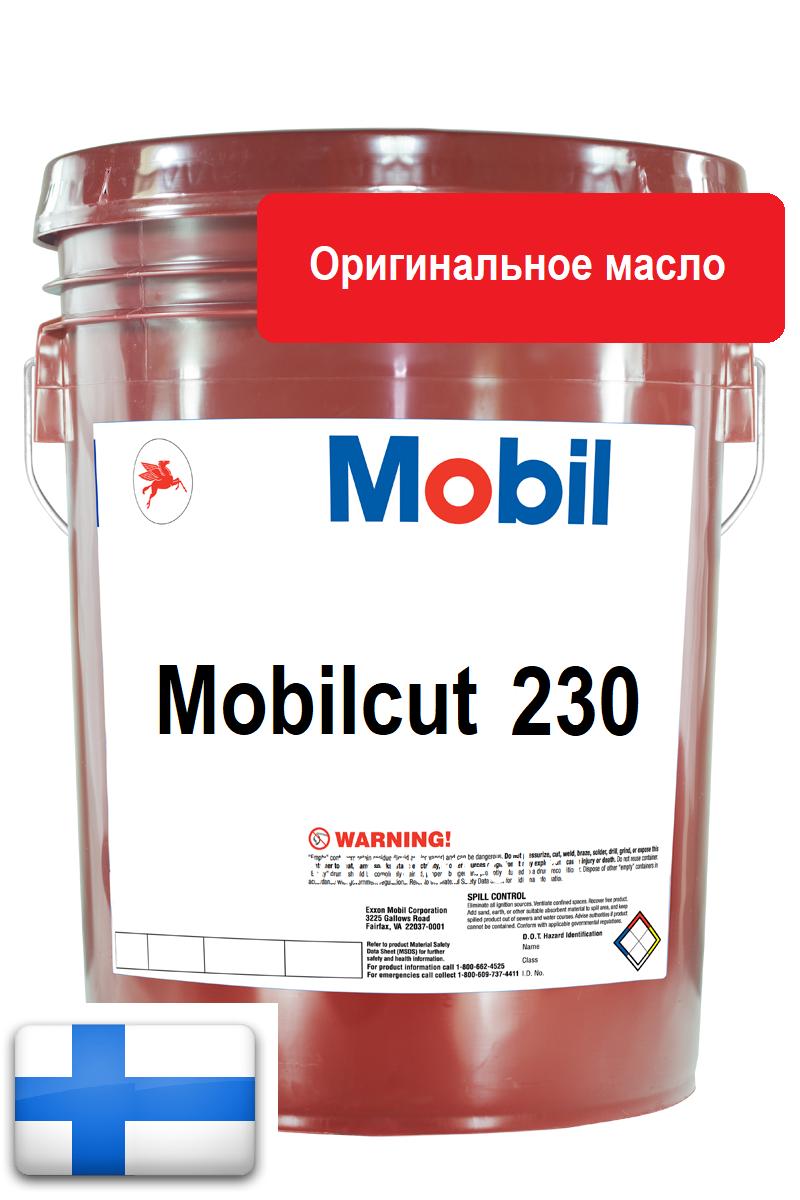 Mobil MOBIL Mobilcut 230 mobil-dte-10-excel__2____копия.png