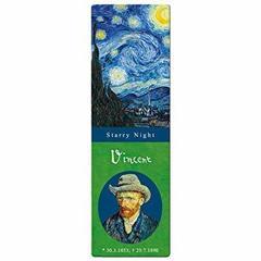 Əlfəcin Van Gogh
