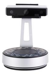 Фотография — 3D-сканер Shining 3D EinScan SE
