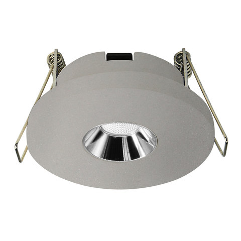 Встраиваемый светильник LOFT IT RL1070-GH