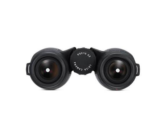 Бинокль Leica Trinovid 10x42 HD - фото 4