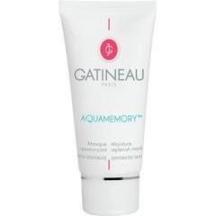 Gatineau Гель-маска Aquamemory Moisture Replenish Mask 75 мл
