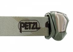 Фонарь налобный PETZL TACTIKKA E093HA01, камуфляж, новый