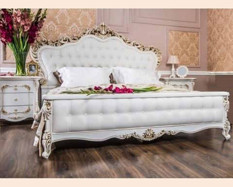 Спальня модульная АННА МАРИЯ-3