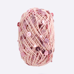 Нежно-розовый / 611213