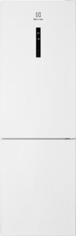Холодильник Electrolux RNC7ME32W2