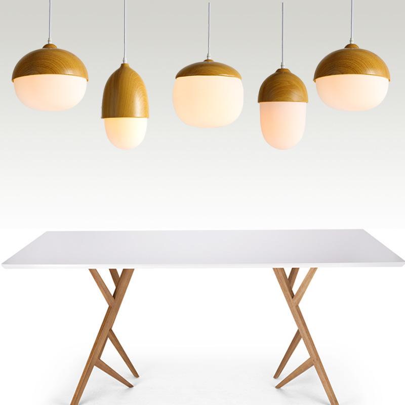 Подвесной светильник Terho by Mater (D)
