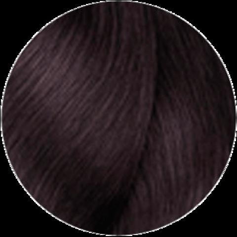 L'Oreal Professionnel INOA 4.26 (Шатен перламутрово-фиолетовый) - Краска для волос