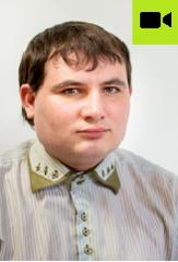 Тамбовцев Андрей Сергеевич