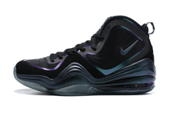 Nike Air Penny 5 'Invisibility Cloak'