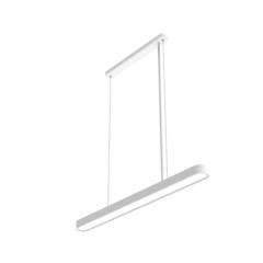 Лампа Yeelight Yeelight Crystal Pendant Lamp