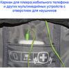 Картинка рюкзак для ноутбука Wenger 1015215  - 2